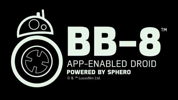 bb8-起動画面