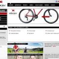 vivax-assist