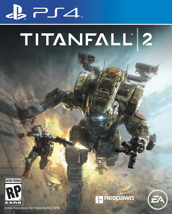 ps4-titanfall-2