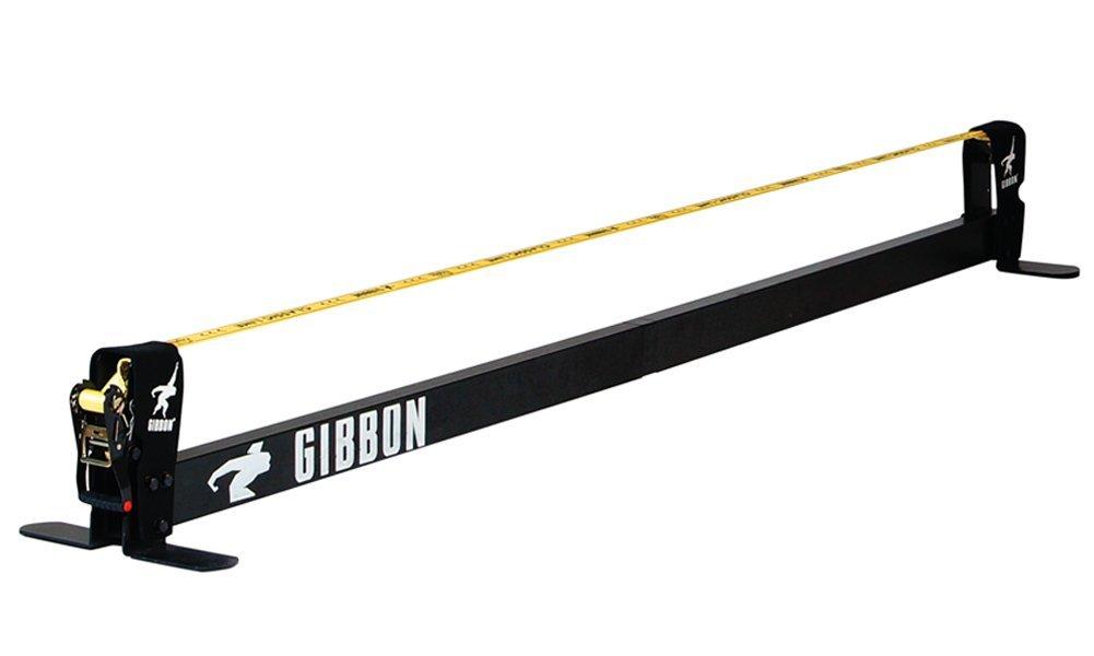 GIBBONスラックライン