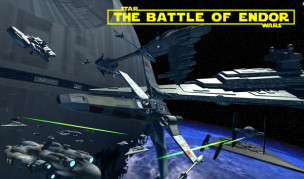 starwars-oculus