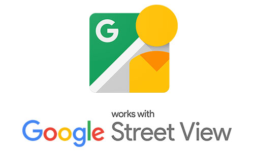 gear-360_streetview