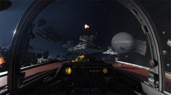 starwars-vr06