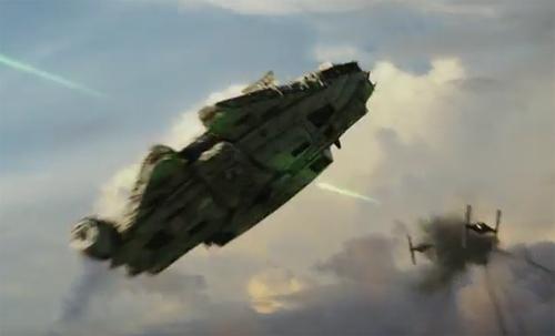 falcon-8