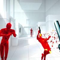 superhot-VR