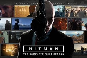 hitman-ps4