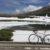 本日山開き、乗鞍スカイラインにロードバイクで登る