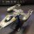 B-WING:ビークルモデルを簡単塗装