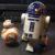 Sphero社「R2-D2」を完全再現したロボットトイが登場!